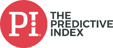 Predictive Index Logo