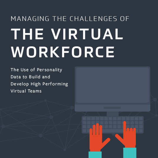 challenges of virtual teams essay Developing global mindset and the impact on virtual teams maureen martin, comcast graduate research assistant for cahrs   challenges of virtual teams .