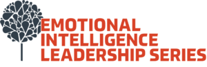 Emotional Intelligence Leadership Series Logo
