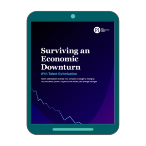surviving economic downturn guide